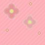 basic flowers icon.png