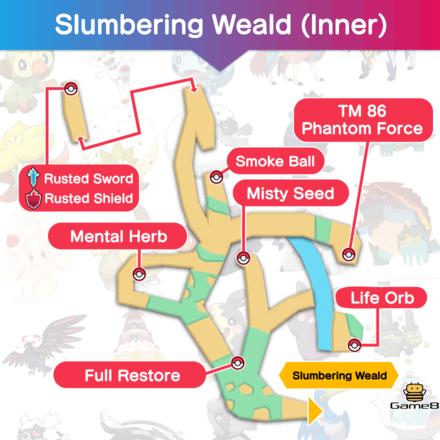 Slumber Weald Inner Map.png