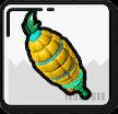 Corn Bat