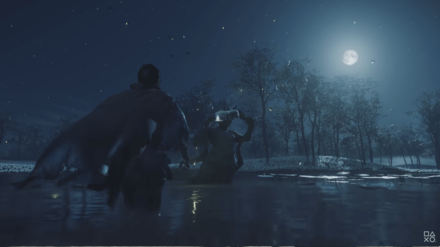Ghost of Tsushima Banner 2.png