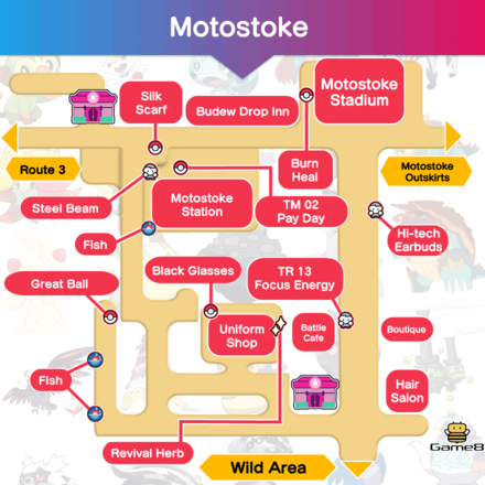 Motostoke Map.png