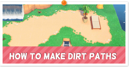 dirt path partial.png