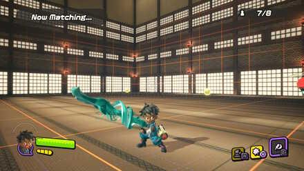 Ninjala Punishing Blade.jpg