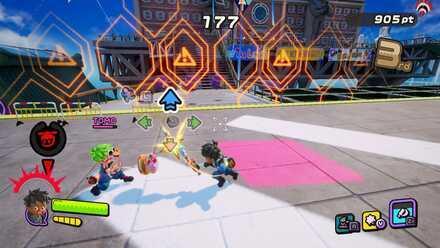 Ninjala Duel.jpg