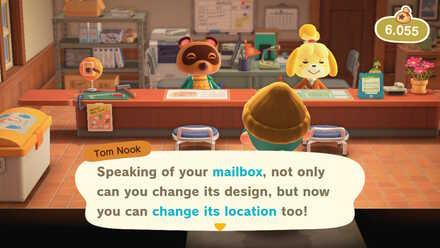 unlock moving mailbox.jpg