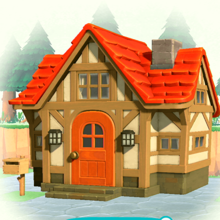 Brown chalet exterior.png