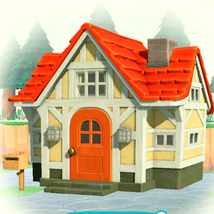 Cream chalet exterior.png