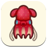 Vampire Squid Image