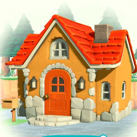 orange cobblestone.png