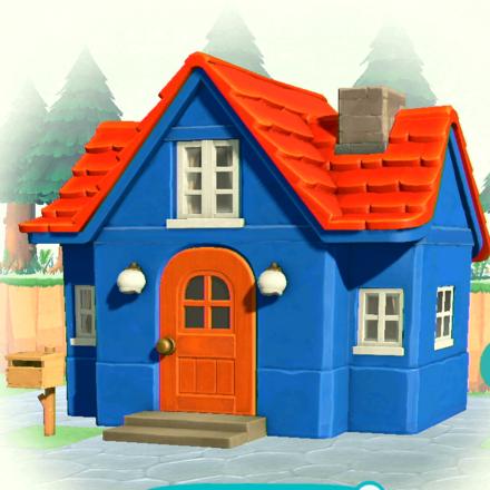 blue stucco exterior.png