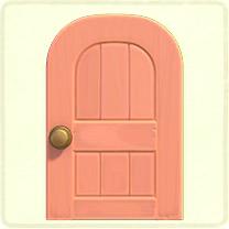 pink wooden door.png