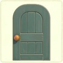 gray wooden door.png