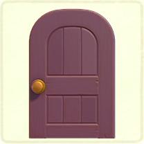 purple wooden door.png