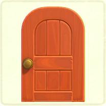 normal wooden door.png