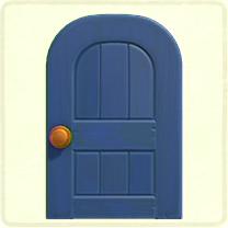 blue wooden door.png