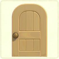 beige wooden door.png
