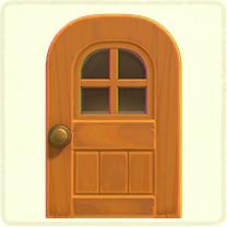 maple windowed door.png
