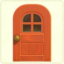 normal windowed door.png