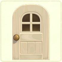 white windowed door.png