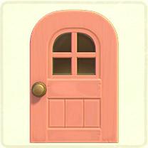 pink windowed door.png