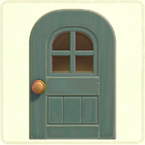 gray windowed door.png
