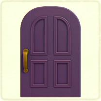 purple common door.png