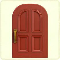 red common door.png