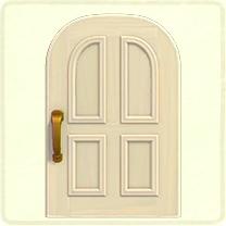 white common door.png