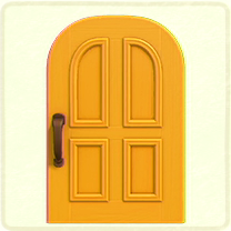 yellow common door.png