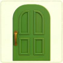 green-apple common door.png