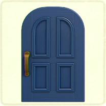 blue common door.png