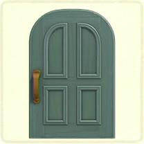 gray common door.png