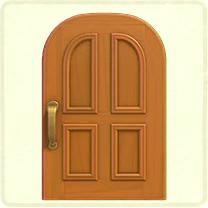 normal common door.png