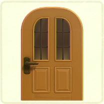 maple vertical-panes door.png