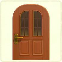 normal vertical-panes door.png