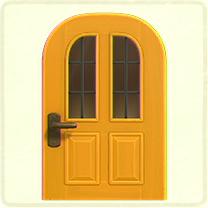 yellow vertical-panes door.png