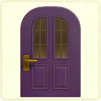 purple vertical-panes door.png