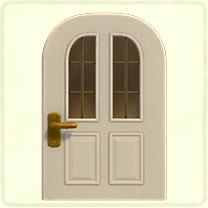 white vertical-panes door.png
