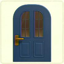 blue vertical-panes door.png