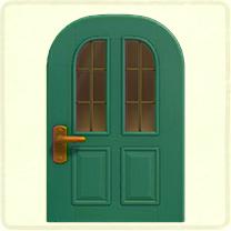 cyan vertical-panes door.png