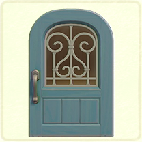 pale blue iron grill door.png
