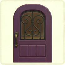 purple iron grill door.png
