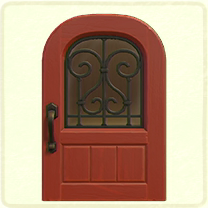 red iron grill door.png
