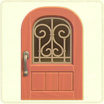 pink iron grill door.png