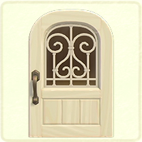 white iron grill door.png