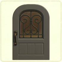 gray iron grill door.png