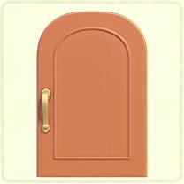 pink simple door.png