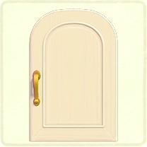 white simple door.png
