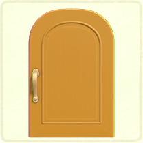 yellow simple door.png