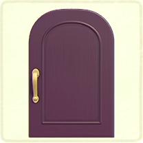 purple simple door.png